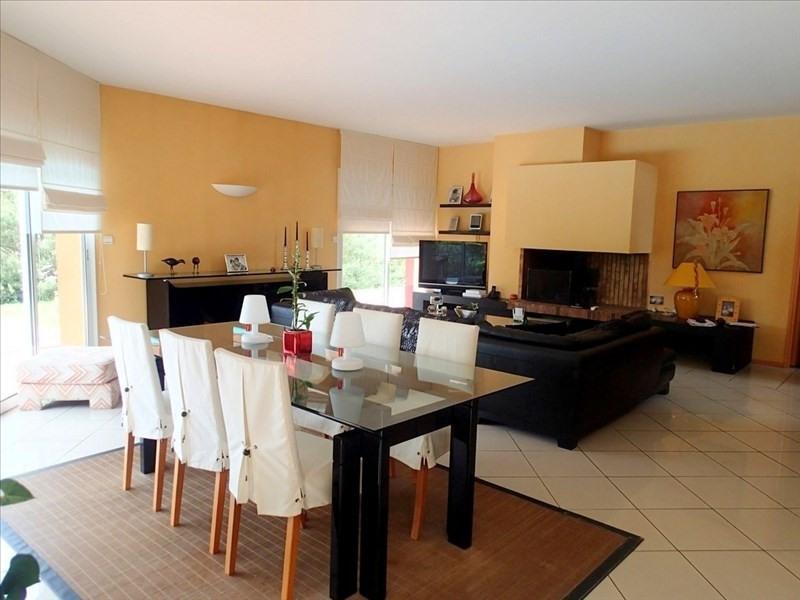 Deluxe sale house / villa Albi 520000€ - Picture 4