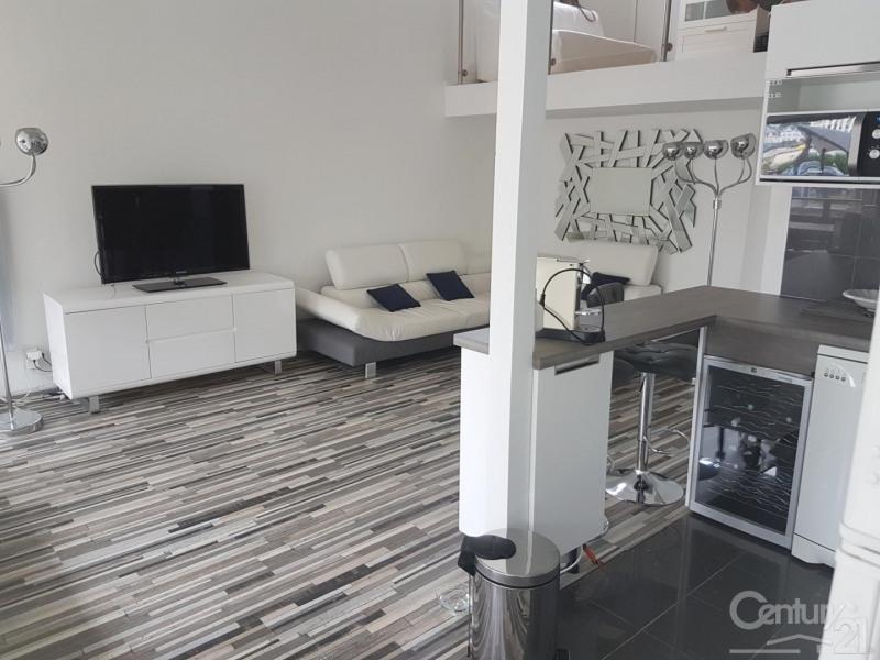 Vente appartement Deauville 279000€ - Photo 2