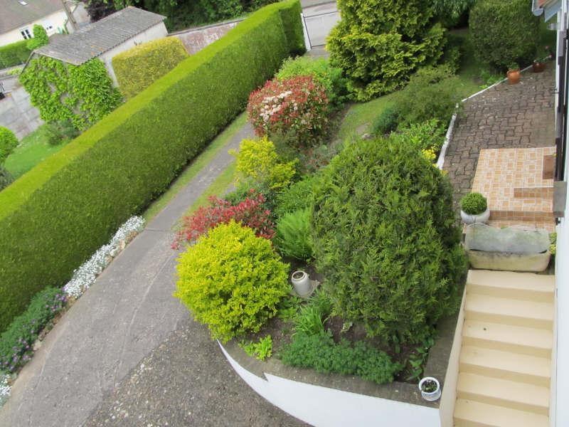 Vente maison / villa Conches en ouche 199500€ - Photo 2