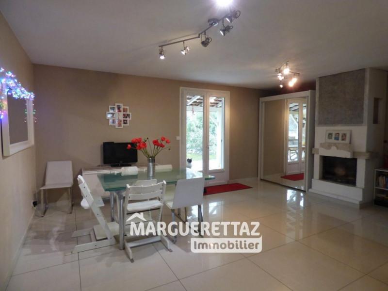 Vente maison / villa Saint-jean-de-tholome 440000€ - Photo 11
