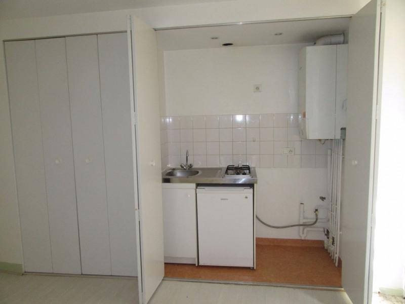 Location appartement Perigueux 221€ CC - Photo 2