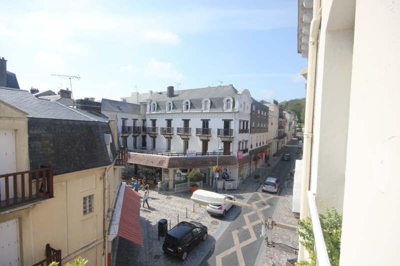 Vente appartement Villers sur mer 219000€ - Photo 10