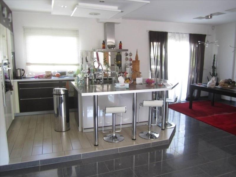 Vente maison / villa Pau 398000€ - Photo 3