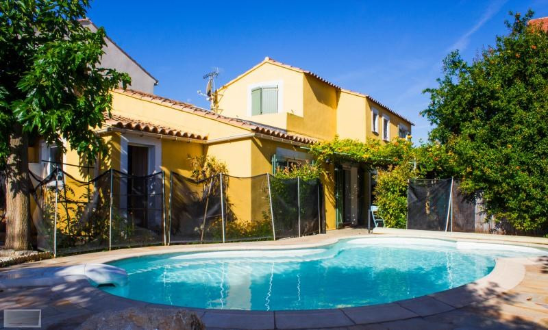 Verkauf haus Toulon 404000€ - Fotografie 1