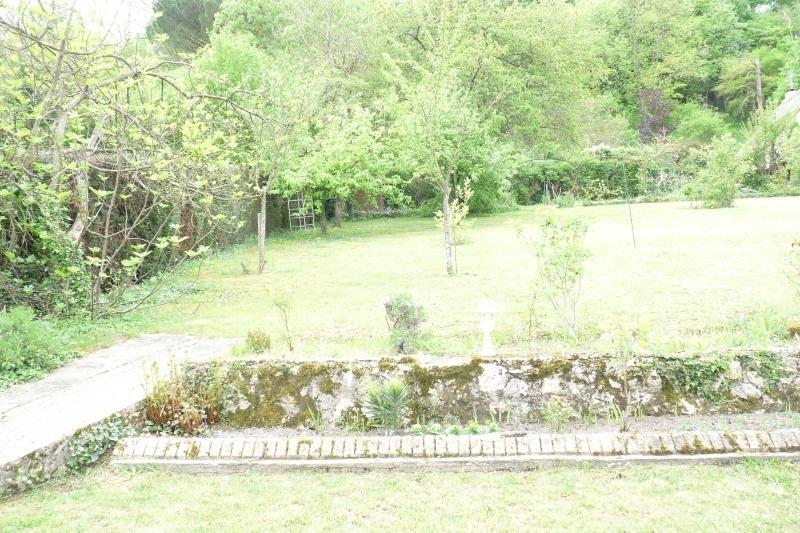 Vente maison / villa Villennes sur seine 798000€ - Photo 4