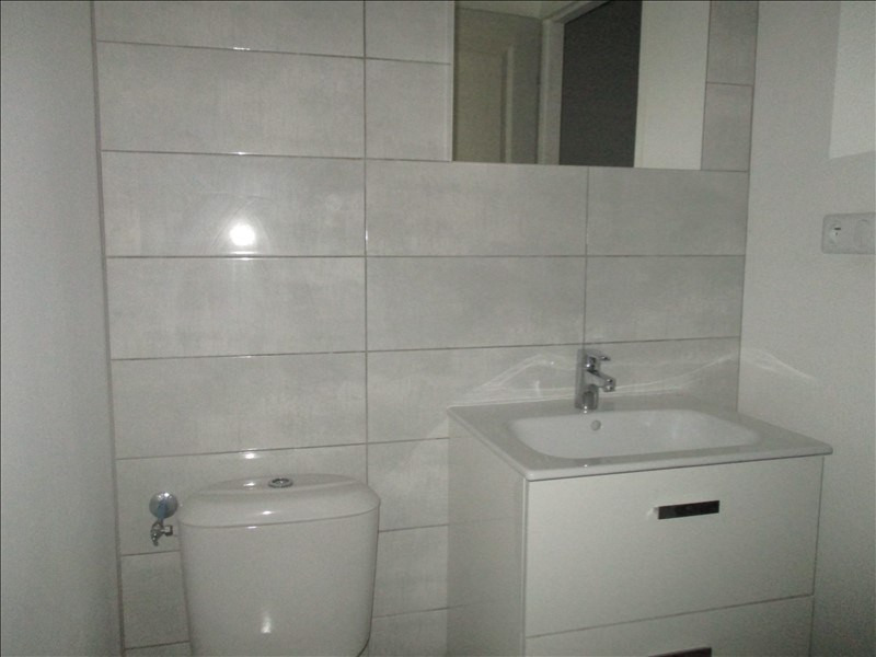 Location appartement Nimes 420€ CC - Photo 6