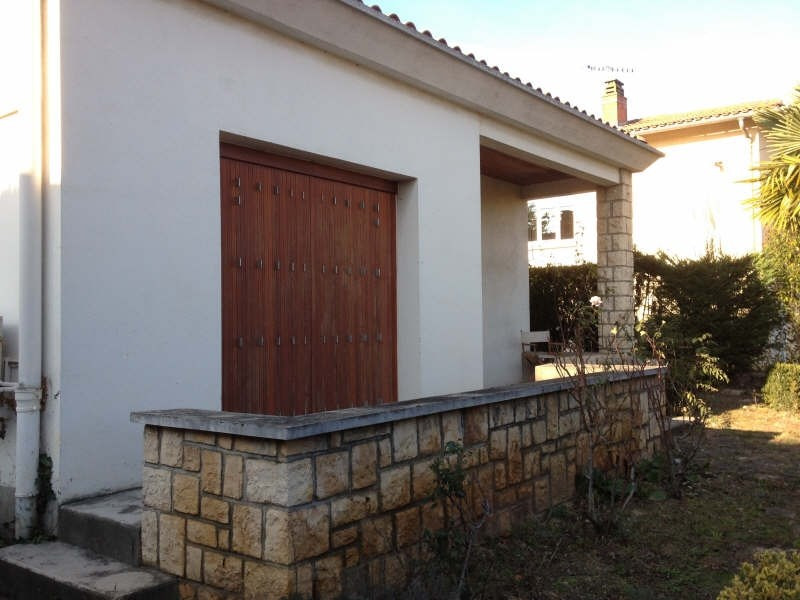 Sale house / villa Toulouse 290016€ - Picture 2