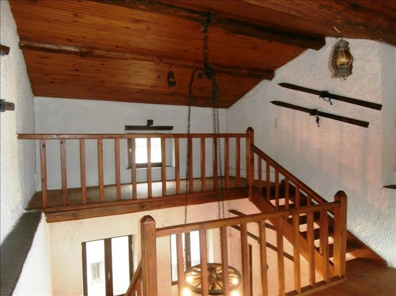 Rental house / villa Aiguefonde 410€ CC - Picture 5