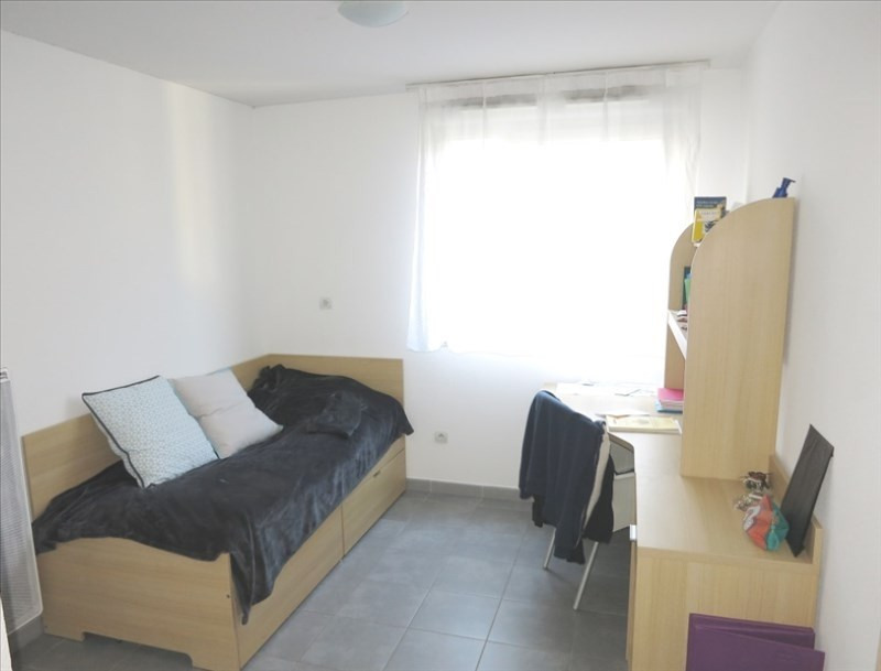 Investment property apartment Montpellier 80 000€ - Picture 2