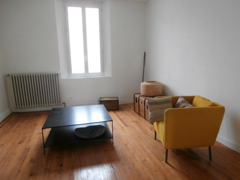 Vente maison / villa Bergerac 186250€ - Photo 5