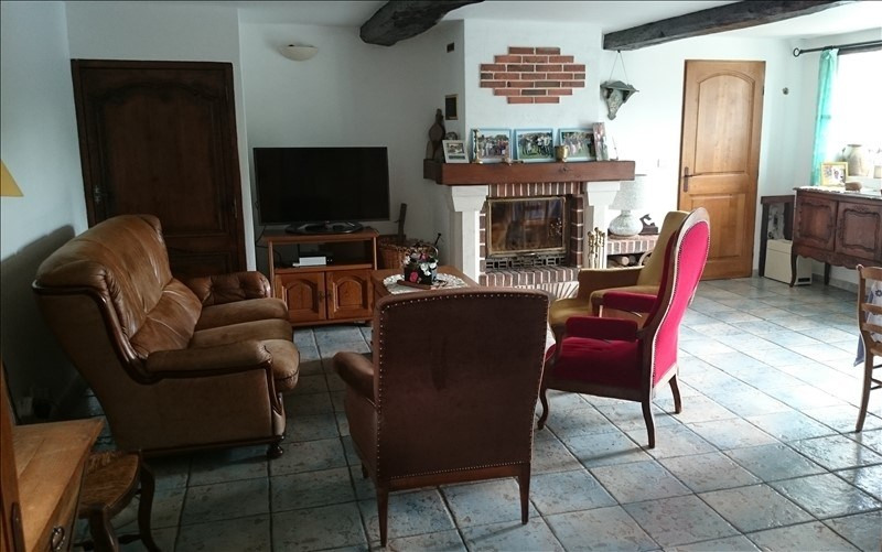 Deluxe sale house / villa Bourg en bresse 695000€ - Picture 3