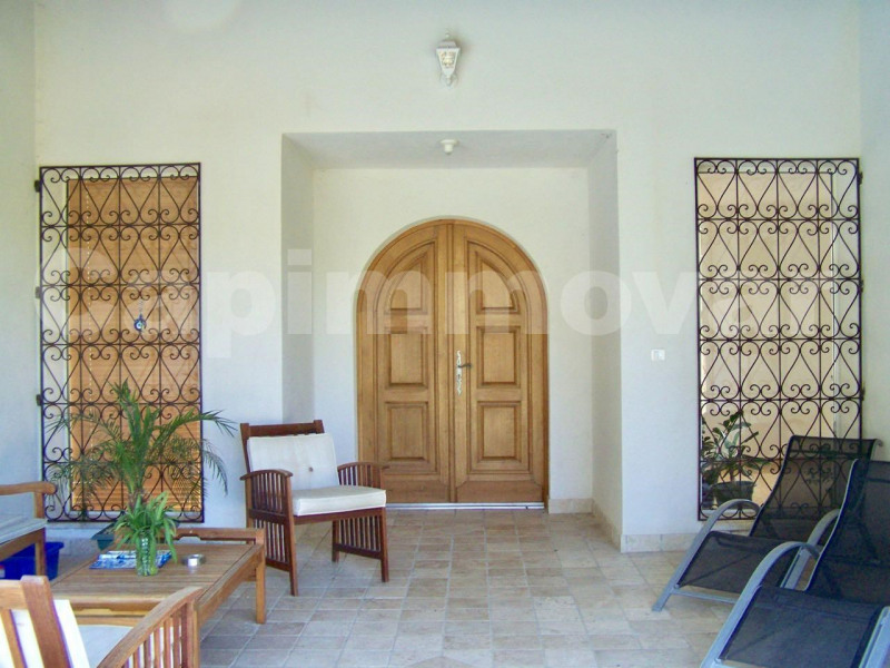 Deluxe sale house / villa Le beausset 749000€ - Picture 4