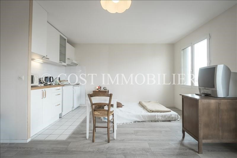 Vente appartement La garenne colombes 210 000€ - Photo 2