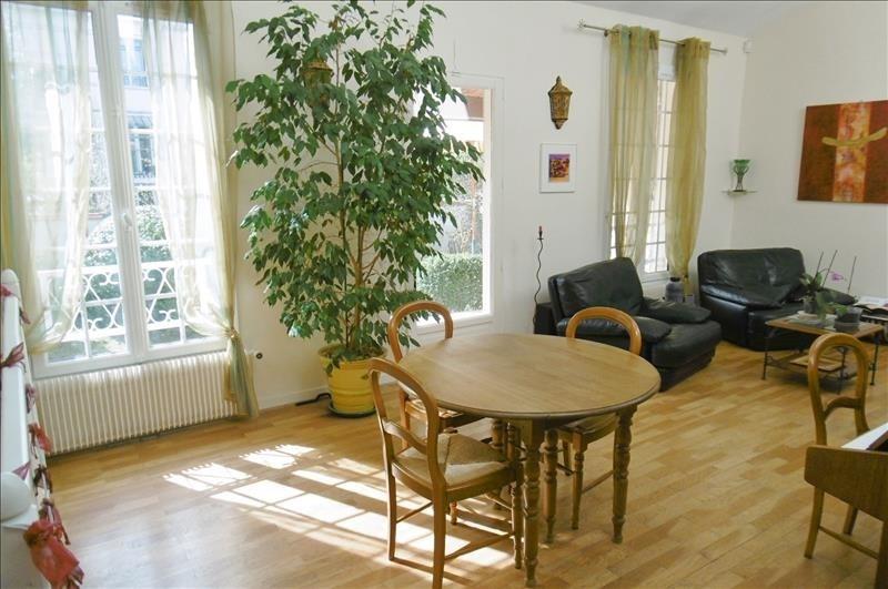 Sale house / villa St maur des fosses 810000€ - Picture 3
