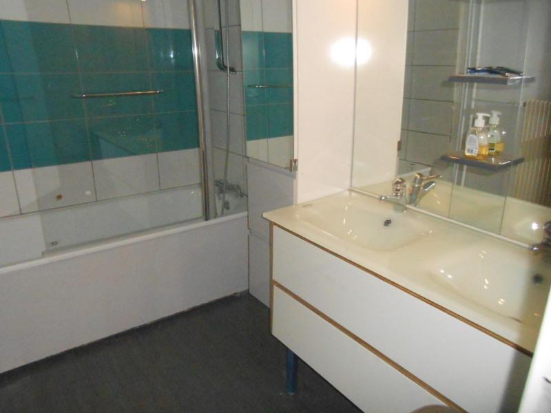Vente appartement Châlons-en-champagne 75000€ - Photo 3