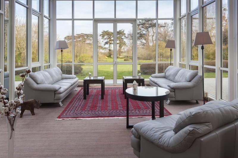 Vente de prestige maison / villa Bessin 4150000€ - Photo 3