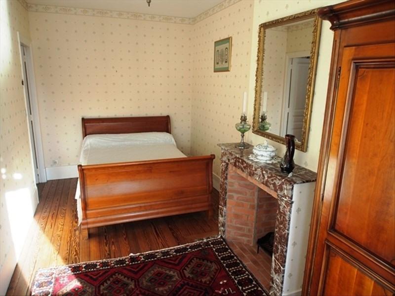 出售 住宅/别墅 Pierrefonds 205000€ - 照片 5