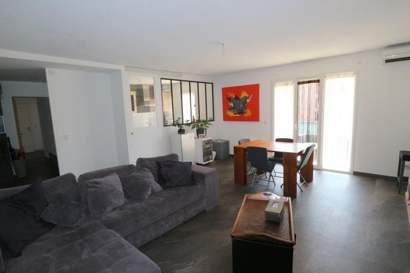 Sale apartment Roquebrune sur argens 239900€ - Picture 3