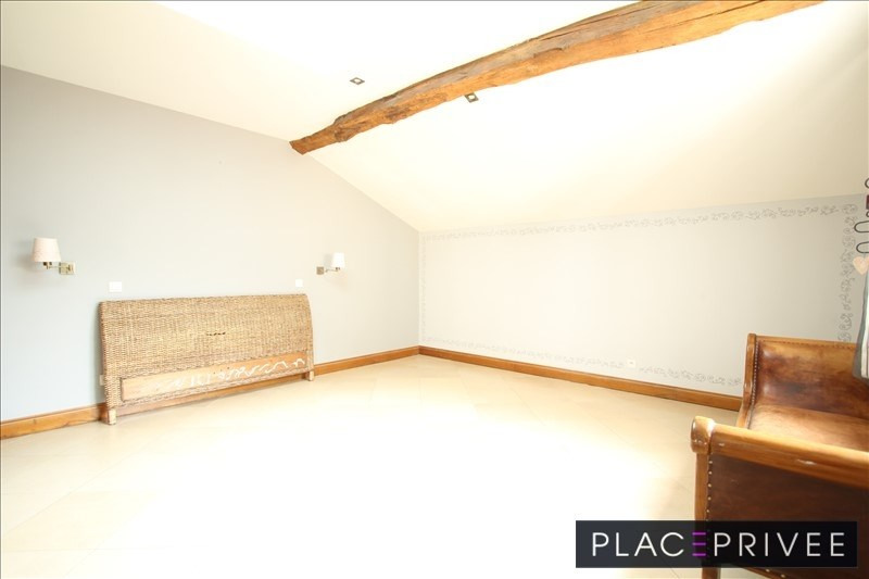 Vente maison / villa Nancy 349 000€ - Photo 11