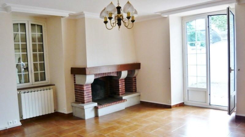Verhuren  huis 20 mns sud de pau-5mns nay 1300€ CC - Foto 3