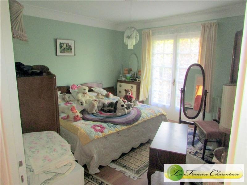 Vente maison / villa Aigre 158 000€ - Photo 6