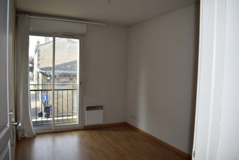 Vente appartement Bordeaux 241 500€ - Photo 5