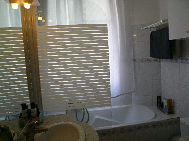 Rental apartment Nice 610€ CC - Picture 4