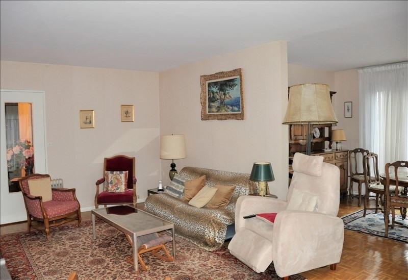 Vente appartement Soissons 148000€ - Photo 1