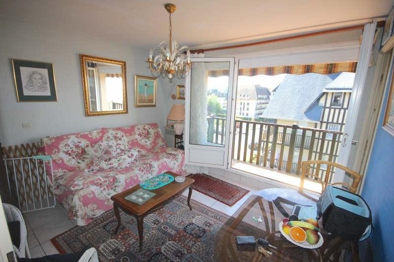 Sale apartment Villers sur mer 169000€ - Picture 4