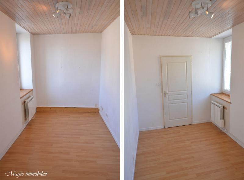 Location appartement Nantua 433€ CC - Photo 7