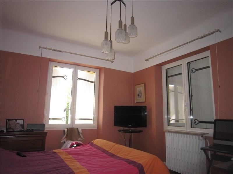 Vente maison / villa St cyprien 265000€ - Photo 8
