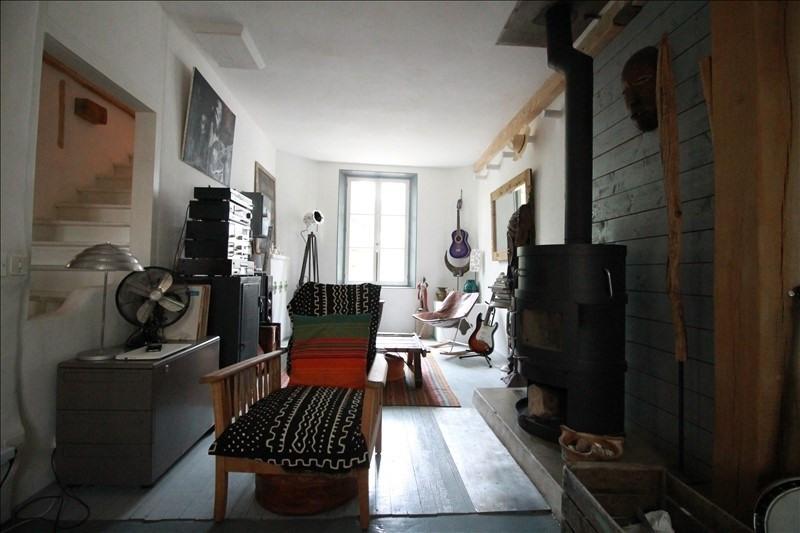 Sale house / villa Sainville 274000€ - Picture 5