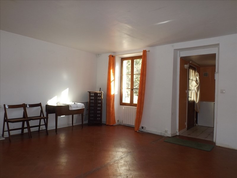 Sale house / villa Avilly st leonard 210 000€ - Picture 2