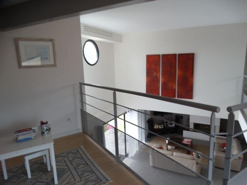 Vente de prestige maison / villa 15 mns pibrac 639000€ - Photo 4