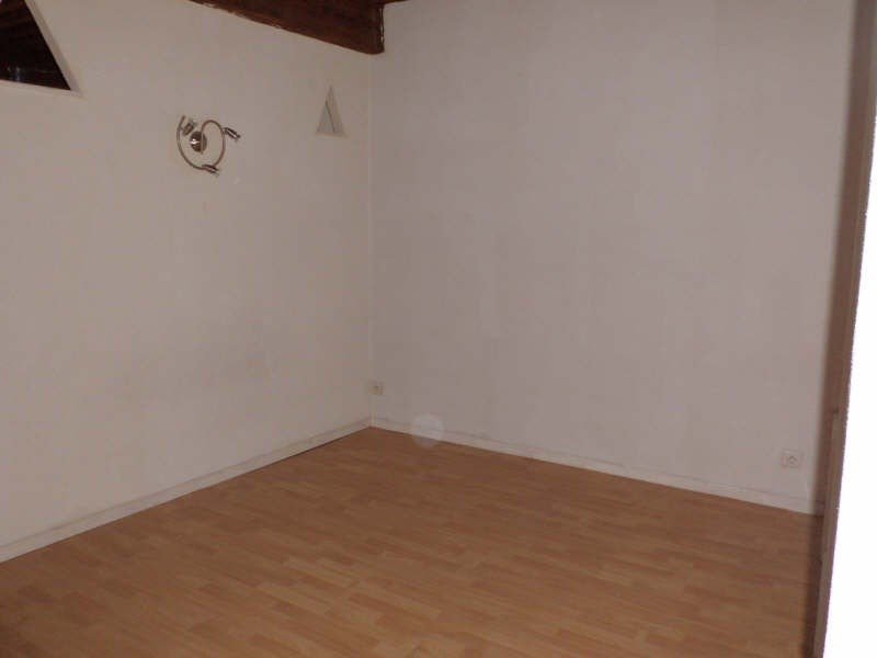 Sale apartment Chambery 87 500€ - Picture 5