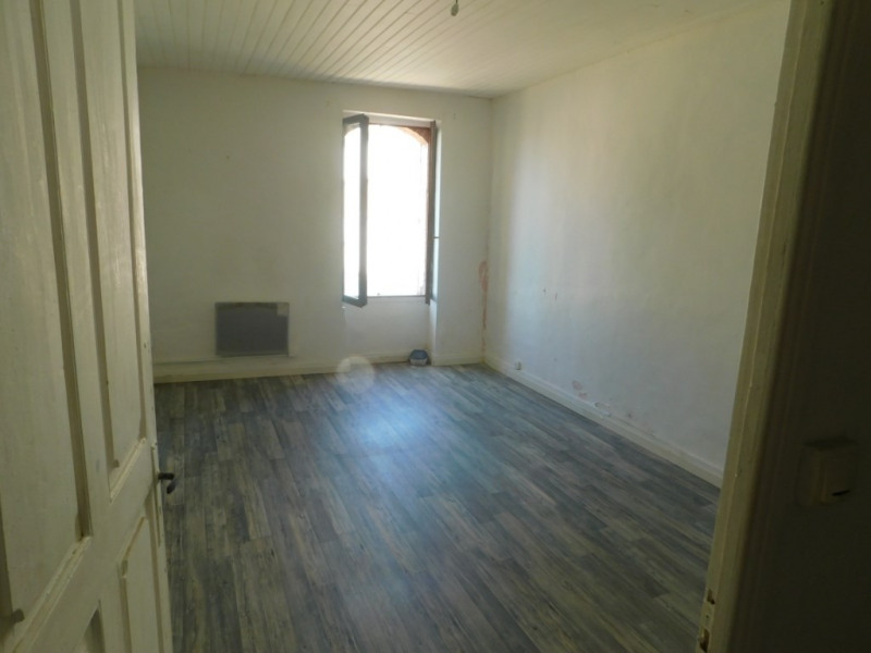Sale house / villa Villamblard 49750€ - Picture 6