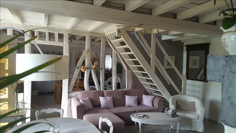 Vente maison / villa Argences 282000€ - Photo 3
