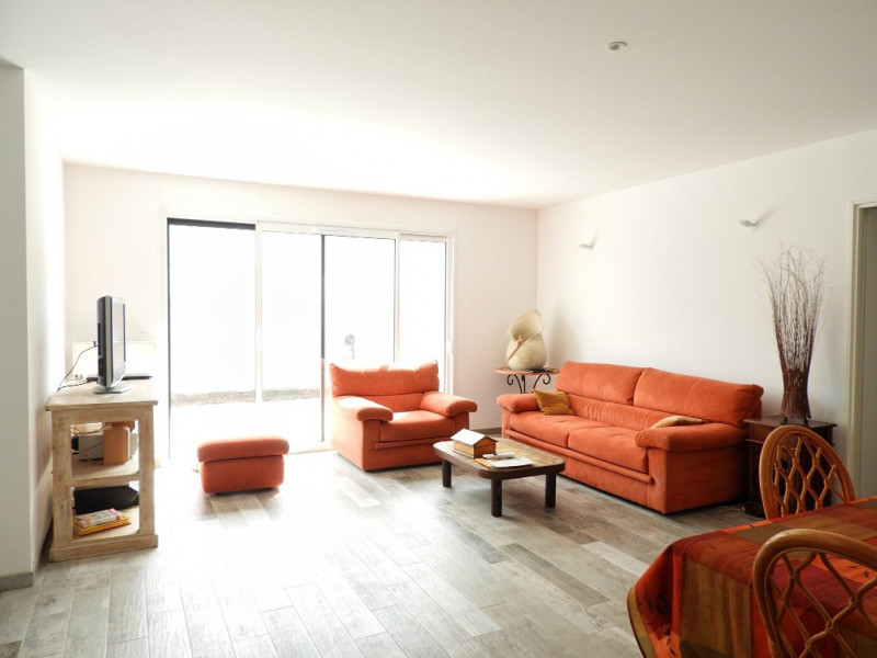 Sale house / villa Saint palais sur mer 428450€ - Picture 2