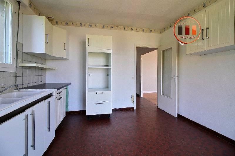 Vente maison / villa Grigny 279000€ - Photo 8