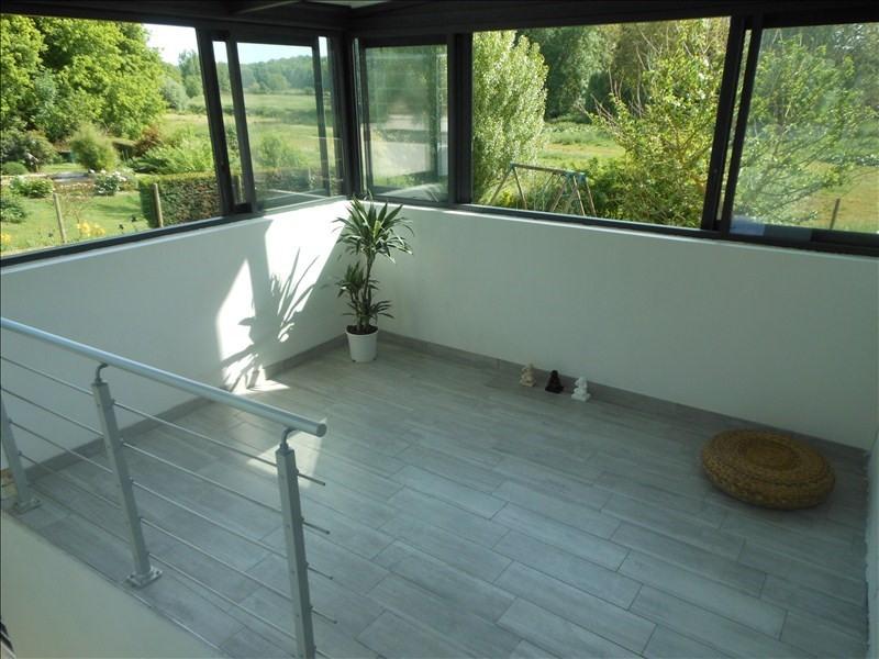 Vente maison / villa Soignolles en brie 306000€ - Photo 5