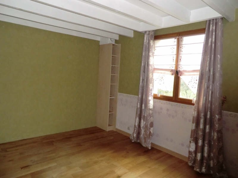 Sale house / villa Coye la foret 365000€ - Picture 6