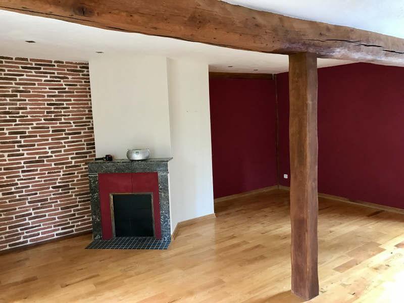 Sale house / villa Chaumont en vexin 299000€ - Picture 6