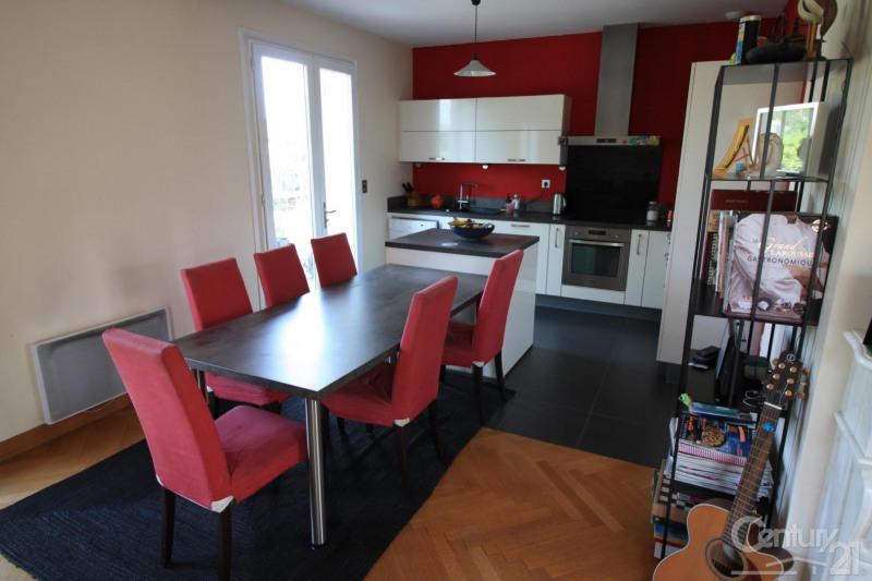 Location maison / villa Tournefeuille 1312€ CC - Photo 7