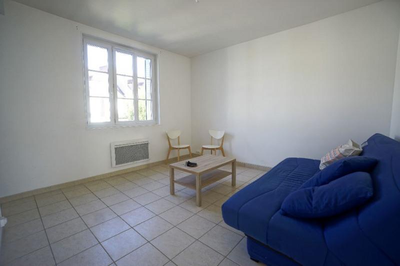 Vente immeuble Les andelys 526000€ - Photo 14