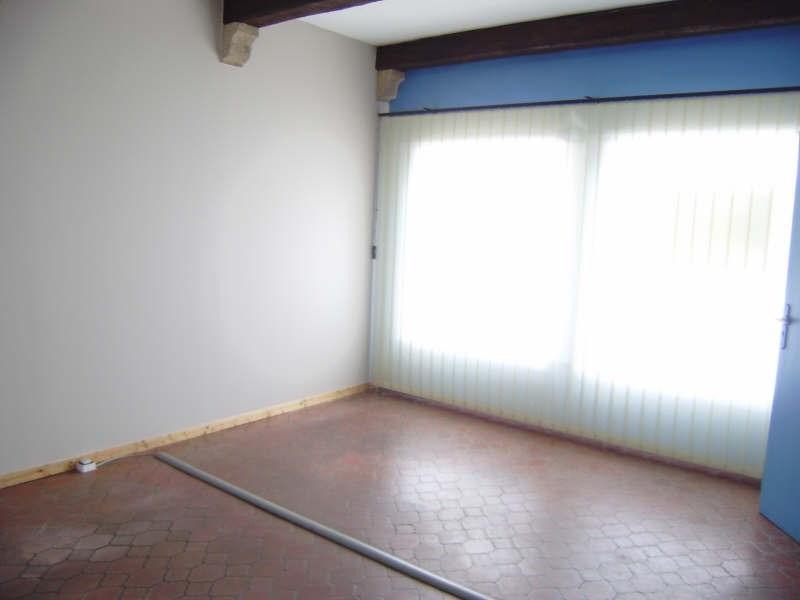 Vente bureau Salon de provence 146500€ - Photo 2