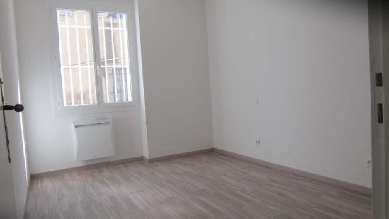 Location appartement Carcassonne 650€ CC - Photo 4