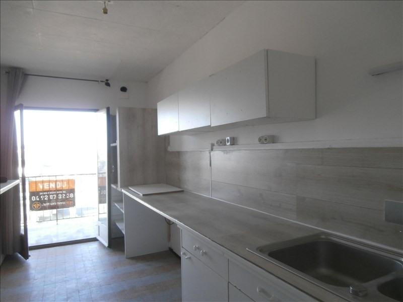 Vente appartement Manosque 60000€ - Photo 2