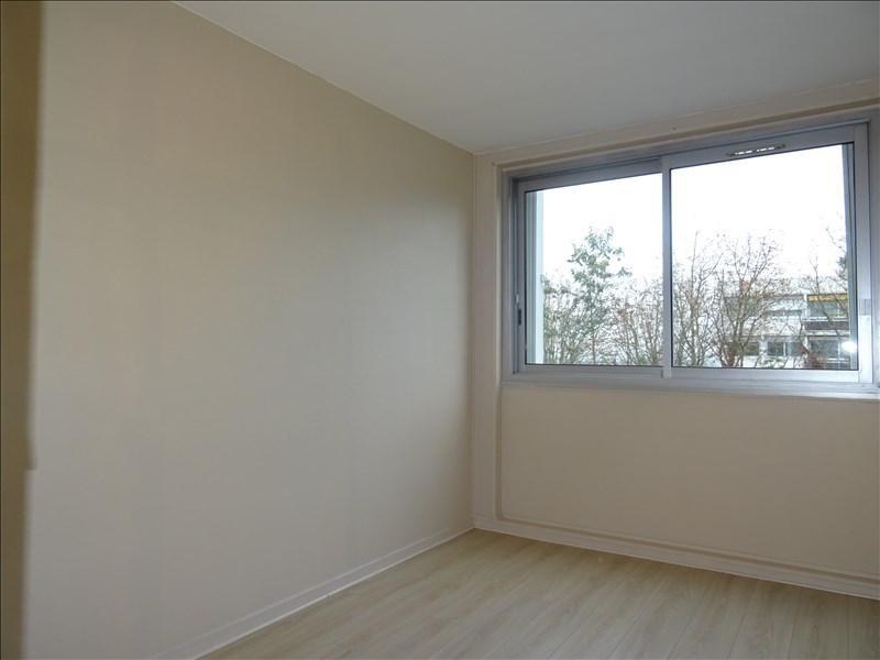 Vendita appartamento Marly le roi 187000€ - Fotografia 3