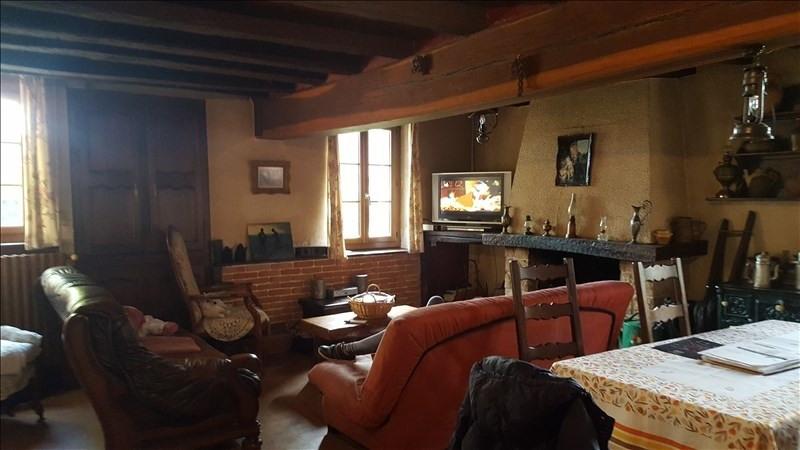 Vente maison / villa Vendôme 145460€ - Photo 2