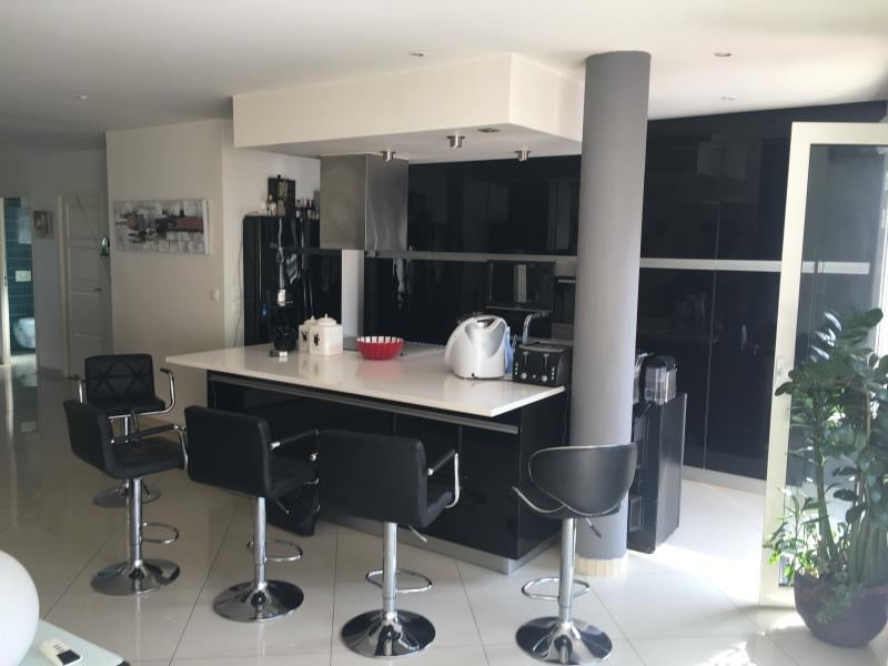 Vente de prestige maison / villa Merignac 890000€ - Photo 3